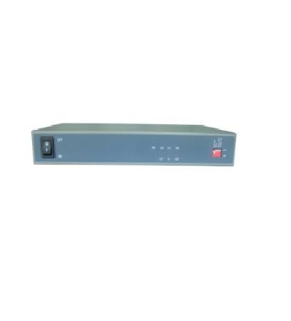 مبدل E1 به FB004 Ethernet