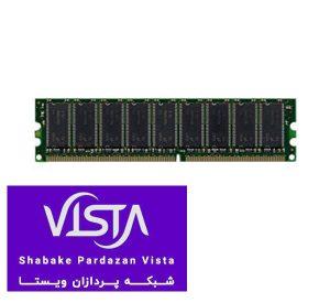 512MB CIS-15-9044-01