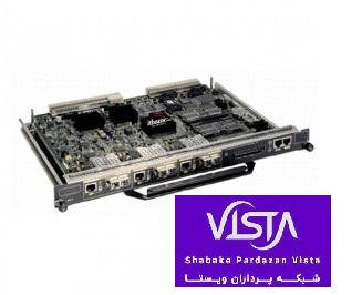 ماژول شبکه سیسکو 7200VXR NPE-G1