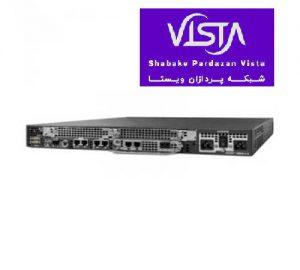 AS535XM-4E1-120-V
