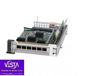 ماژول شبکه سیسکو EHWIC-4G-LTE-GB