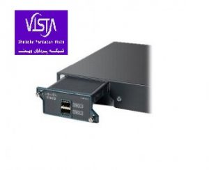 ماژول سوئیچ شبکه سیسکو C2960X-STACK