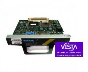 ماژول شبکه سیسکو Cisco PA-MC-STM-1