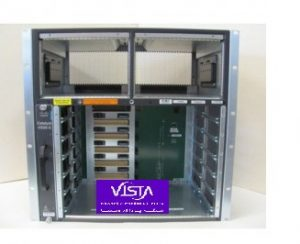 Modular Switch Cisco WS-4506E