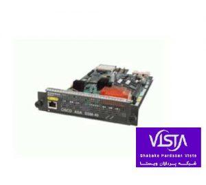 Module Cisco ASA-SSM-AIP-40-K9
