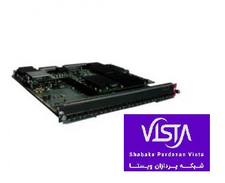 Module Cisco WS-X6724-SFP