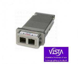 Module Cisco X2-10GB-LR