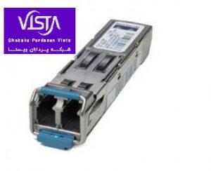 Module Transceiver Cisco GLC-FE-100LX