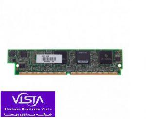 ماژول شبکه سیسکو PVDM2-48