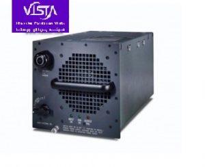 پاور سوئیچ شبکه سیسکو PWR-4000-DC