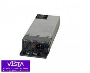 پاور سوئیچ شبکه سیسکو PWR-C2-640WAC