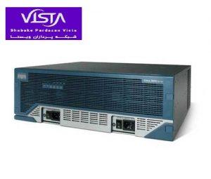 روتر سیسکو Router CISCO3485