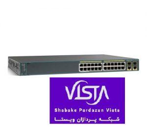 WS-C2960-24PC-S