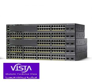 WS-C2960X-24TS-LL