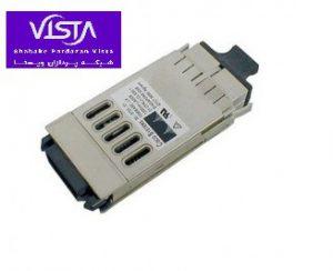 ماژول فیبر نوری سیسکو WS-G5486-OEM