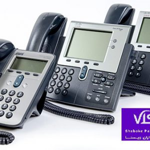 cisco-ip-phones