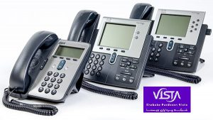 kharide IP phone cisco