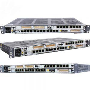 لاین ترمینال هوآوی Optix OSN 500